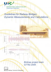 Guidelines for Railway Bridges