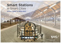 Smart Stations in Smart Cities
