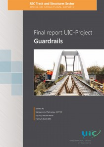 UIC Project Guardrails - Final report
