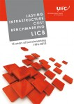 Lasting Infrastructure Cost Benchmarking LICB - 15 years of benchmarking