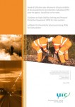 Guidance on high visibility clothing and Personal Protective Equipment (PPE) for track workers