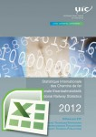 International Railway Statistics 2012 - Excel Version