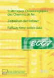 Railway time-series data 1970 -2007