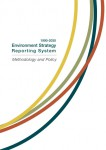 1990-2030 Environment Strategy Reporting System
