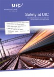 Safety at UIC