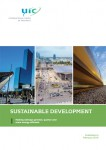 Sustainable Development at UIC