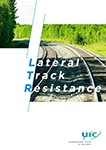"""Lateral Track Resistance """"LTR"""""""