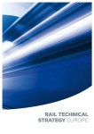 Rail Technical Strategy Europe