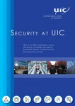Security at UIC