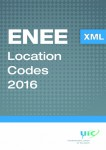 ENEE Location Codes 2016 - XML