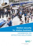 Station security for station business - Handbook on effective solutions