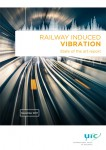 Railway Induced Vibration - State of the art report