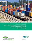 Comparative analysis of the combined transport usages and standards (CACTUS) - Executive Summary