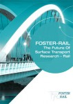FOSTER-RAIL The Future Of Surface Transport Research - Rail